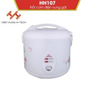 hiephung-noi-com-dien-vung-gai-day-roi-18l-hh107-700w
