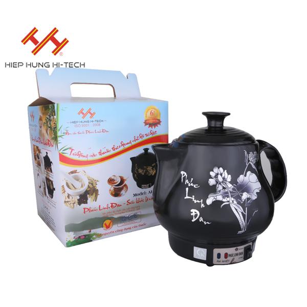hiephung-am-sac-thuoc-2