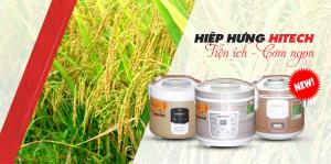 hieep-hung-banner-thang-7