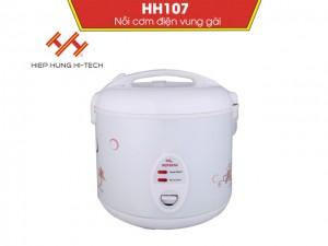 hiephung-noi-com-dien-vung-gai-day-roi-18l-700w-hh107-co-gi-doc-dao-1