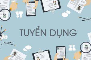 hiephung-thong-tin-tuyen-dung-can-tuyen-nhan-vien-phat-trien-thi-truong-mien-bac