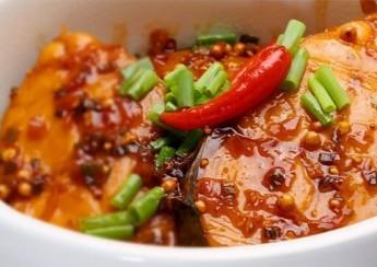 hiephung-kho-ca-khong-mat-nhie-cong-suc-02